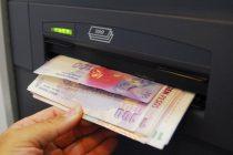 Desde la medianoche, beneficiarios del IFE podrán ingresar sus datos para cobrar
