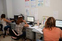 A un mes de su funcionamiento la línea 147 recibió más de 1300 llamadas