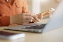 La revolución del eCommerce: Las empresas se adaptan a los nuevos hábitos