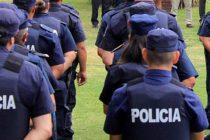 La cuarentena provocó un descenso de más del 70 por ciento de los robos violentos en la Provincia