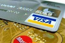 El próximo vencimiento de las tarjetas se podrá empezar a pagar desde agosto y en cuotas