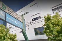 La Cámara Empresaria en desacuerdo con las salidas según el número de DNI