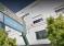 La Cámara Empresaria realiza una encuesta sobre comercio electrónico