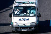 Coronavirus en Argentina: confirmaron otras dos muertes y ya son 36 las víctimas fatales
