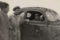 A 70 años del debut de los hermanos Emiliozzi en el Turismo Carretera