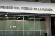 La Defensoría recibió un 30% más de consultas desde que empezó la cuarentena