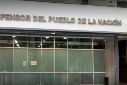 La Defensoría del Pueblo solicita informes al ERAS por el olor y sabor que tiene el agua corriente