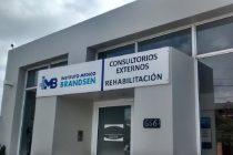 Coronavirus en Argentina: murió un enfermero en Brandsen