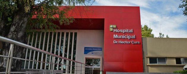 Informe Sanitario: se registraron 18 casos positivos y falleció la 4 persona por Coronavirus