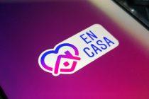 Argentina, entre los países que más utilizaron Instagram en la cuarentena