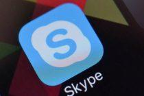 Cómo usar Meet Now, la nueva herramienta de Skype ideal para las reuniones virtuales en cuarentena