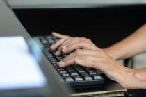 Se lanzará el sitio «Olavarría digital» una herramienta para comerciantes locales