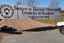 SOECO repudia la quita del 20% de salarios