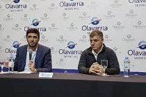 Se confirmó el primer caso de COVID-19 en Olavarría