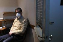 Coronavirus: enseñanzas que dejó en pacientes recuperados