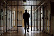 Aseguran que más del 90% de los egresos de penales bonaerenses es por delitos leves
