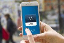 AFIP no dará de baja de oficio a los monotributistas por falta de pago en mayo