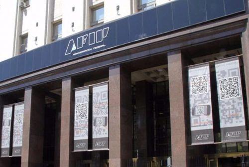 La AFIP pone en marcha la ampliación de la moratoria