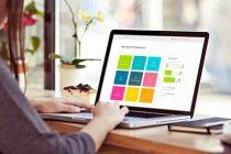 UNICEN lanzó un programa de capacitación online para empresas