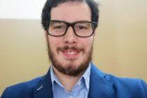 Ciclo de charlas virtuales del Colegio de Abogados Departamental