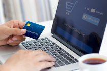 Por la cuarentena, explotan estafas con compras online