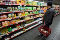 Precios calientes: la inflación de octubre fue del 3,8%