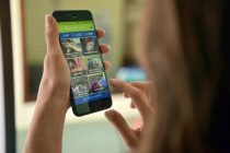 El Gobierno congela las tarifas de telefonía fija y móvil, internet y TV paga