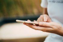 Alertan por estafas virtuales que prometen una «Tarjeta Alimentaria de 25 mil pesos» a través de WhatsApp