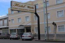 ¿Cómo es el protocolo que deben aplicar los hoteles?