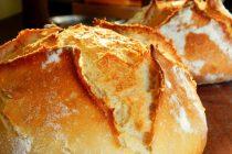 Cuarentena: pan casero y medialunas, las recetas más buscadas por los argentinos en Internet