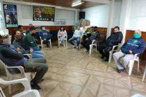Conflicto Smata-Cidegas : A los trabajadores  les adeudan tres quincenas