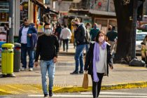 Coronavirus: mirá qué fase de la cuarentena atraviesa cada municipio bonaerense