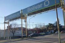 Bolívar: aquellos que ingresen de Olavarría y Saladillo deberán hacer 14 días de cuarentena