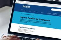 ANSES, Tercer IFE: quiénes son los beneficiarios y cómo cobran los $10.000