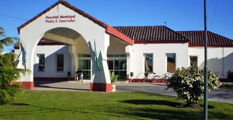 Se confirmaron 24 nuevos casos de Covid en Laprida