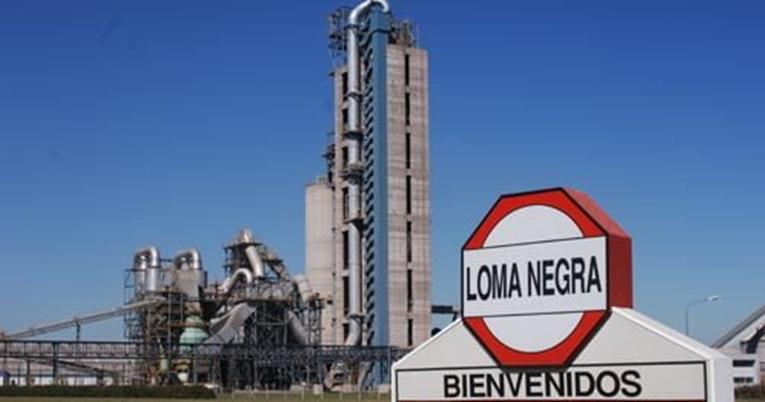 La fundación Loma Negra lideró