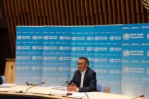 «La receta del desastre»: la OMS alertó sobre las reaperturas sin control en el mundo