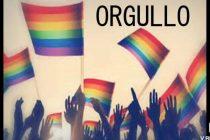 Se llevó a cabo una muestra artística por el Día Internacional del orgullo LGTB en las cárceles bonaerenses