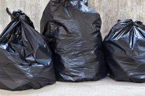 Brindan recomendaciones para la gestión de residuos domiciliarios de pacientes sospechosos y confirmados