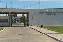 SPB Alvear: Agentes de Olavarría y Saladillo quedarán licenciados de sus tareas hasta nuevo aviso