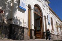 Bahía Blanca: Ya son 9 los contagios por el brote del Hospital Municipal