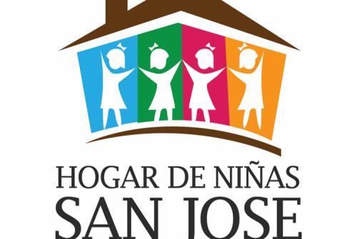 Juntos por el  cambio se suma e invita a la comunidad a asociarse al hogar de niñas