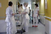 Coronavirus: suman 1.810 las muertes y 97.509 los infectados en el país