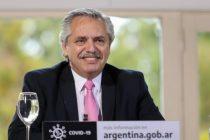 Alberto Fernández anuló el DNU que disponía la intervención de Vicentin Viernes, 31 de julio de 2020