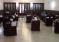 Aprobado por unanimidad el pedido de informes sobre el incumplimiento de una ordenanza