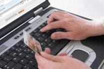 ¿Cómo actúan los bancos ante las webs falsas que buscan estafar a sus clientes?