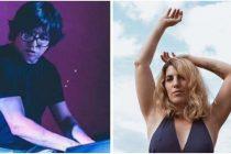 Inés Maddio y Román Cea: jueves con música en vivo y simultáneo por YouTube y Facebook Live
