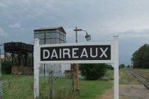 Se registró el segundo caso de Covid en Daireaux