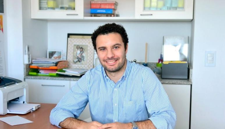 Mauricio Dilascio