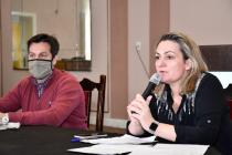 Necochea: Iniciarán acciones legales a Olavarrienses por mentir en la declaración jurada